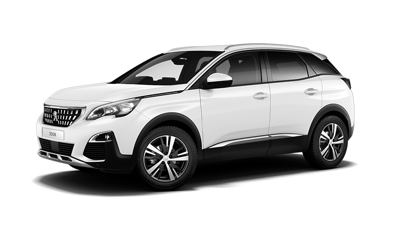 PEUGEOT price list | Driveaway pricing | Buy a new car